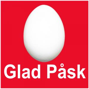 gladpask-300x300
