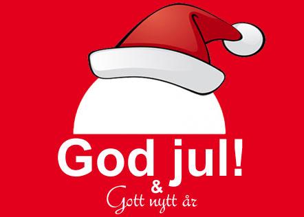 go_jul