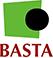 Vi är medlemmar i BASTA - branschens enda oberoende miljöbedömningssystem för bygg- och anläggningsprodukter.